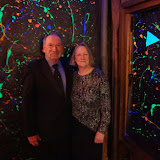 2018 Commodores Ball - DSC00077.JPG