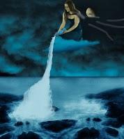 Ahurani, Gods And Goddesses 7