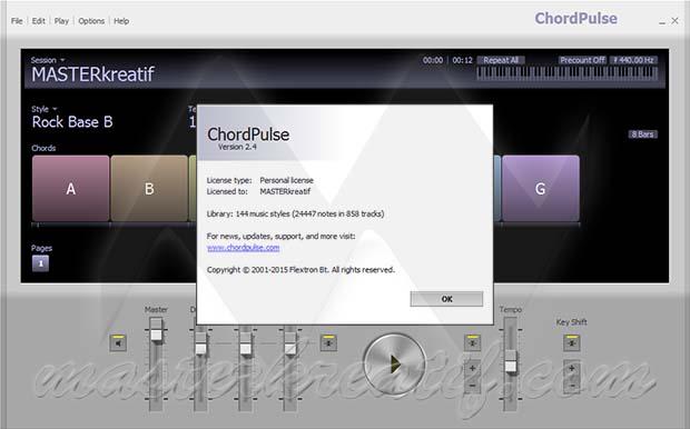 ChordPulse 2.4