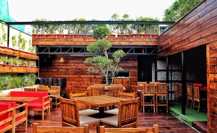 rooftop_restaurants_gurgaon_philtre_image