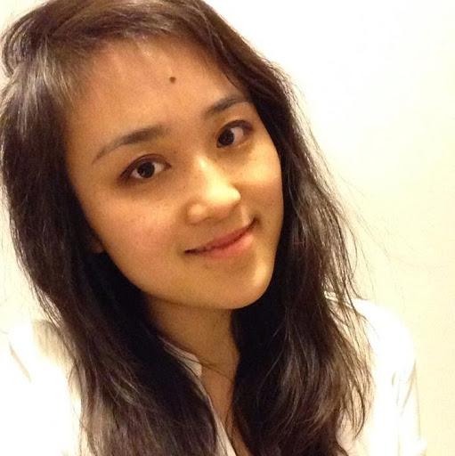 Yao Zhu