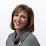 RoseAnn Biondo's profile photo