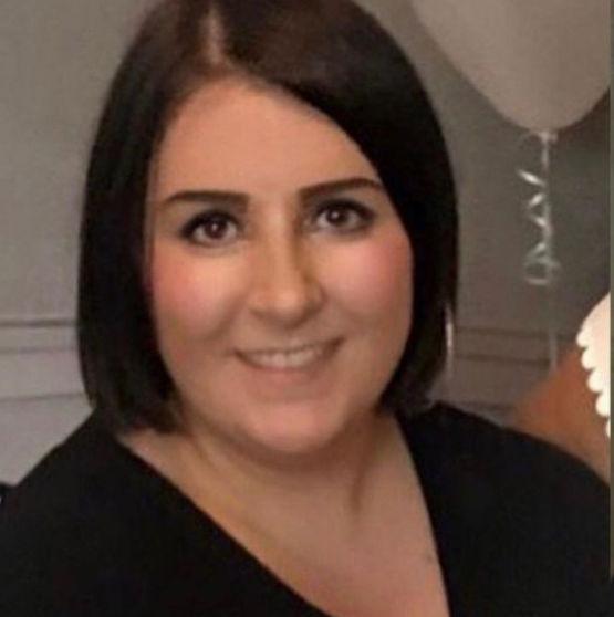 'Morbidly obese' woman, 29, totally unrecognisable after losing so much weight