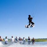 Clínica de kite com Pimpolho- fotos manoela D´almeida - manupohoto.com.br