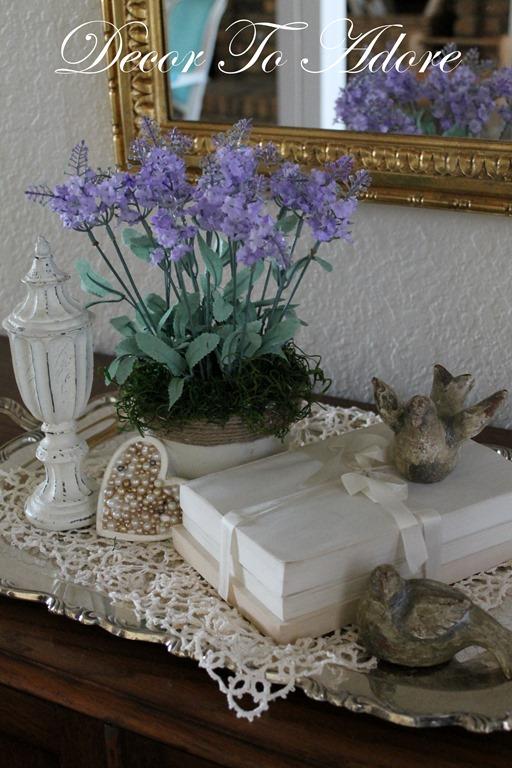 Lavender 020