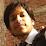 Abhinav Shukla's profile photo