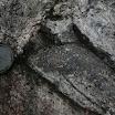 Kallioperägeologian kenttäkurssi, kevät 2012 - Kallioper%25C3%25A4kenttis%2B060.JPG