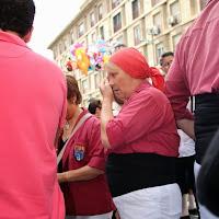 Ofrena Sant Anastasi  11-05-15 - IMG_0671.JPG