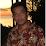 hardiyanto lalu's profile photo