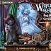 Witch Hunters 2: Full Moon Ceremony Collector's Edition Final