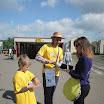 """Český den proti rakovině 2015 - """"Květinový den"""""""