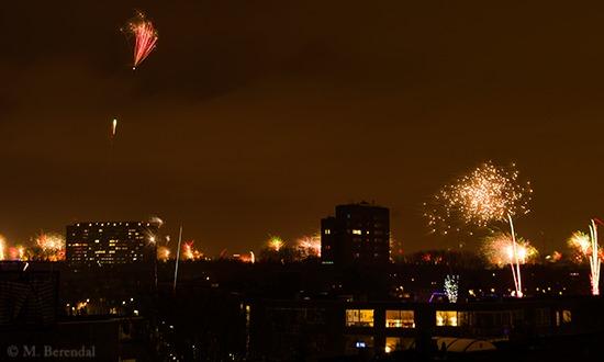 [Fireworks_18%5B4%5D]