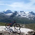 Forcella di Forcola jagdhof.bike (15).JPG