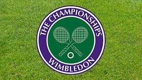2019 Wimbledon Championships thumbnail