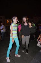 Stadtfest Herzogenburg 2014_ (234)