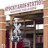 03-10-15 Fort Worth Stock Yards - _IMG0803.JPG