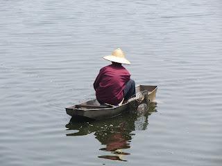 0124Hoan_Kiem_Lake