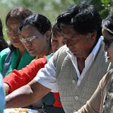 TAW celebrating H.H the Dalai Lama Bday at Magnuson Park 2011 - Trungkar--Magnuson%25252520park%25252520107.JPG