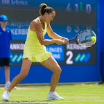 Jelena Jankovic - AEGON Classic 2015 -DSC_9000.jpg