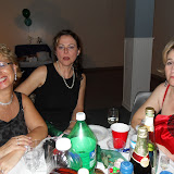 New Years Ball (Sylwester) 2011 - SDC13521.JPG