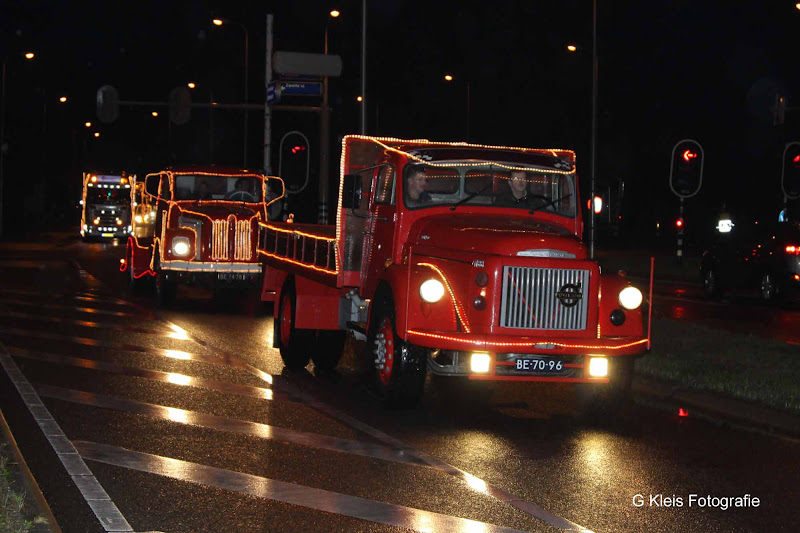 Trucks By Night 2015 - IMG_3563.jpg