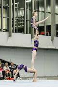 Han Balk Fantastic Gymnastics 2015-9167.jpg