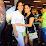 Daisy Dalia  Fernandez Pandolfo's profile photo