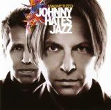 Johnny Hates Jazz - Magnetized
