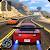 Dubai Racing file APK Free for PC, smart TV Download