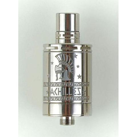 atomizer-achilles-full-titanium