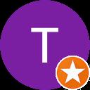 Tari M.,theDir