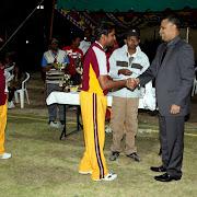 slqs cricket tournament 2011 376.JPG