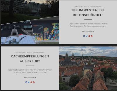blogscreenshot2.jpg