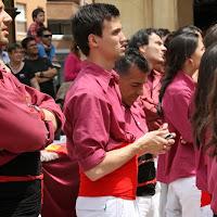 Actuació Festa Major Mollerussa  18-05-14 - IMG_1120.JPG