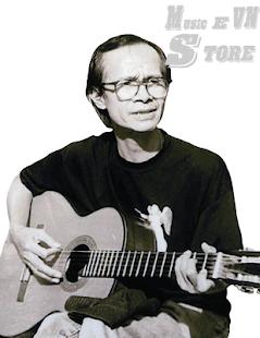Trịnh Công Sơn Offline Music - náhled