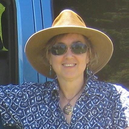 Barbara Logan
