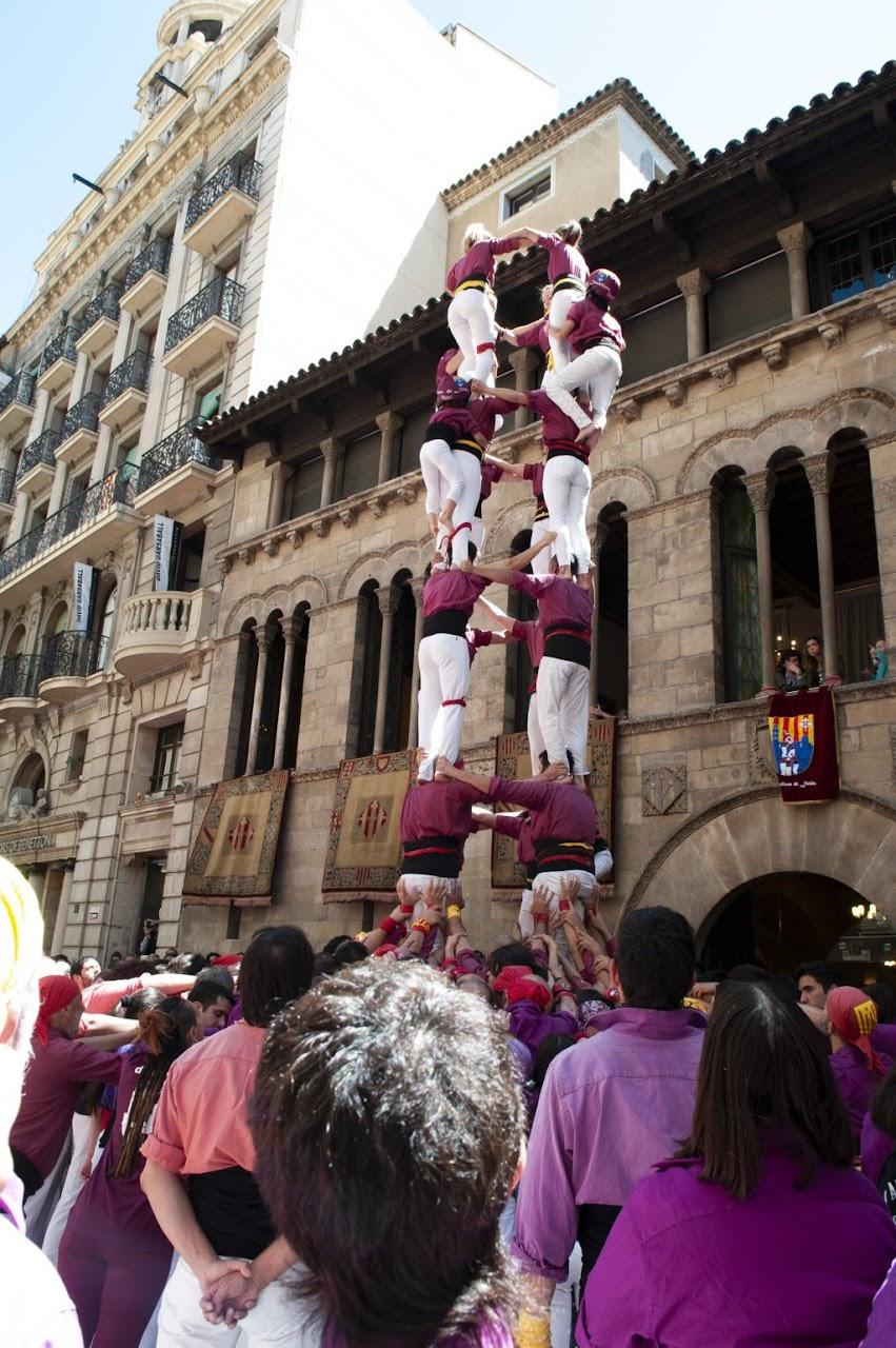 Actuació Festa Major Sant Anastasi 13-05-2018 - _DSC3746A_castellers .jpg