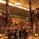 Stockholm - 4 Tag 104.jpg