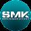 SMK .Marketing's profile photo