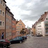 16. Nuremberg - 2
