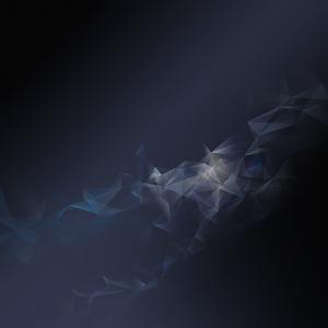 dex_wallpaper_4.png