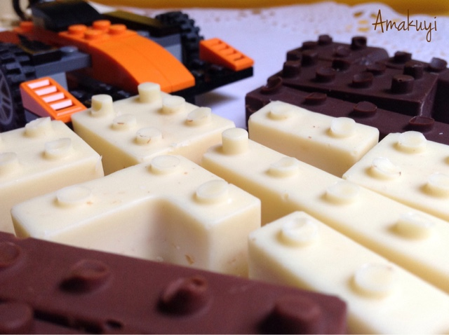 Bombones-lego-chocolate-peta-zetas-niños