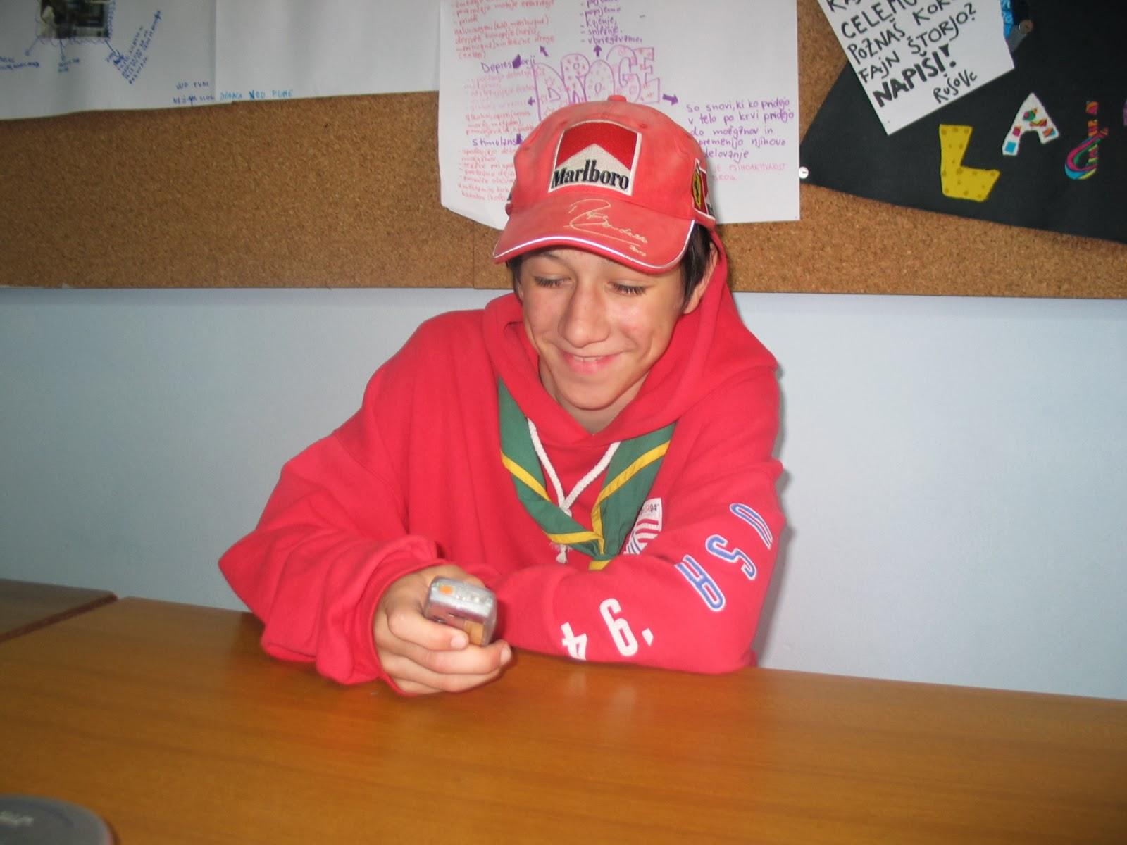 Tabosong, Ilirska Bistrica 2005 - Picture%2B091.jpg