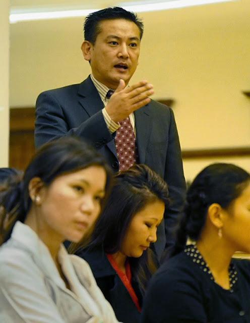 Special Talk with TYCs Dhondup Lhadhar la and Tenzin Chokey la - ccPC210184%2B%2BA96.jpg