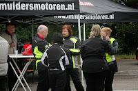 MuldersMotoren2014-207_0228.jpg