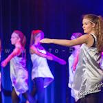 fsd-belledonna-show-2015-326.jpg