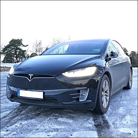 Front-Tesla-Model-X