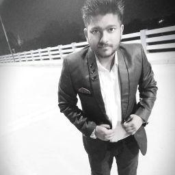 Anand kumar Ray's image