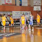 Baloncesto femenino Selicones España-Finlandia 2013 240520137398.jpg