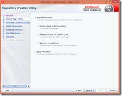 rcu-configure-oracle-forms-reports-12c-02